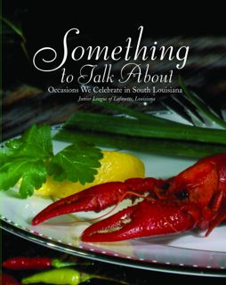 Something to Talk About - #71